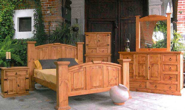 Rustic Heritage Furniture Mexican And Texas Style Home And Office Rh  Rusticheritagefurniture Net Rustic Heritage Furniture Arkansas Rustic  Furniture Stores ...