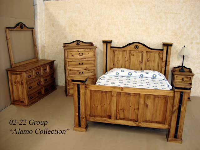 Incredible Texas Rustic Bedroom Furniture Sets 640 x 480 · 30 kB · jpeg